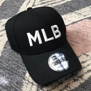 Brand New New Era MLB baseball hat